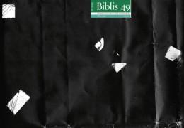 Biblis 49