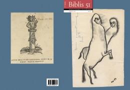 Biblis 51