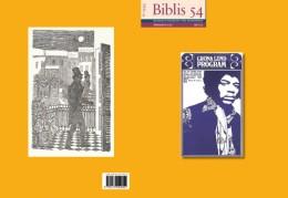 Biblis 54