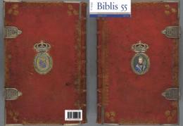 Biblis 55