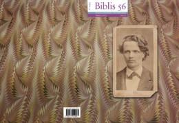 Biblis 56