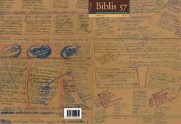 Biblis 57