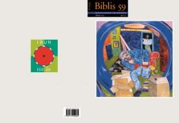 Biblis 59