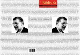 Biblis 61