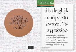 Biblis 64