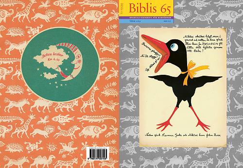 Biblis 65