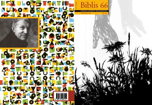 Biblis 66