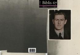 Biblis 67