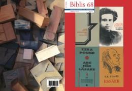 Biblis 68
