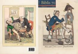 Biblis70.Omslag