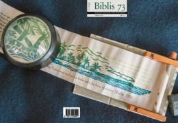 Biblis 73