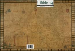 Biblis 74