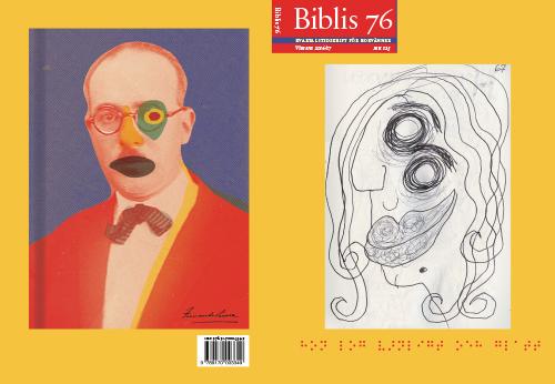 biblis76-omslag