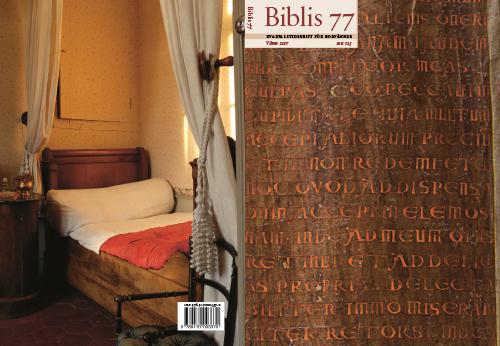 Biblis 77