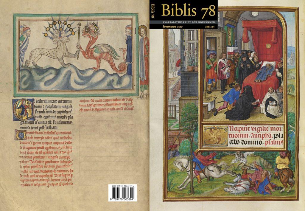 Biblis78_Omslag_150ppi