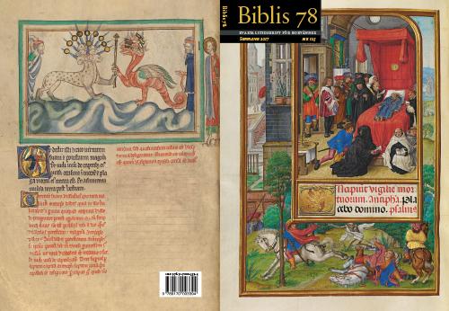 Biblis 78