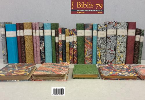 Biblis 79